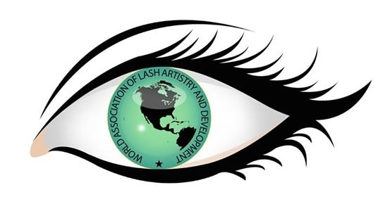 World association of lash artistry